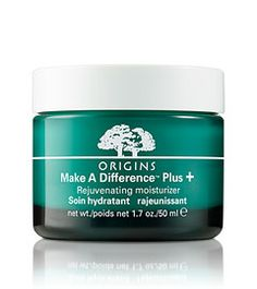 Origins Products: Make A Difference | Origins | COUNTRY Official Site