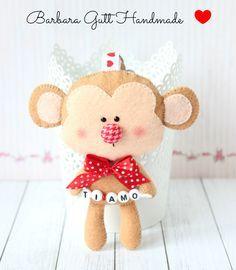 barbara gutt handmade - Pesquisa Google
