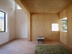 Gallery - Belly House / Tomohiro Hata Architect and Associates - 10