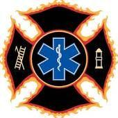 firemedic