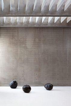 MAXXI Museum | Zaha Hadid Architects
