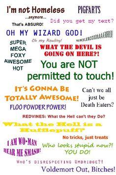 starkid :) A Very Potter Musical/Sequel Harry Potter Books, Harry Potter Fandom, Harry Potter Memes, Lauren Lopez, Very Potter Musical, Avpm, Team Starkid, Drarry, Mischief Managed