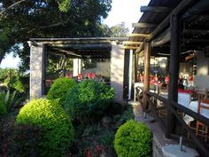 Take A Breath, Community Service, Kettle, Holiday Fun, Marathon, Pergola, Restaurants, Outdoor Structures, House Styles