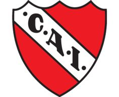 Club Atlético Independiente - Argentina