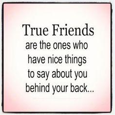 I Concur!