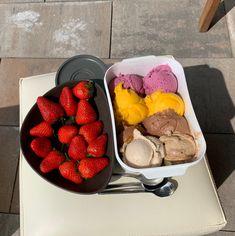 Raspberry, Motivation, Fruit, Life, Food, Meal, The Fruit, Eten, Raspberries