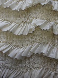 1 YARD Of Couture Embroidery Fabric - PETALS-ladies, women, women's, girls, weddings, wedding, bridal, fabric, silk fabric, luxury fabric, wedding gown fabric, wedding dress fabric, evening gown fabric, pageant gown fabric, pageant fabric, fine fabrics, tablecloth fabric, tablecloth covers, table runners, chair covers, chair cover fabric, wedding linen fabric, wedding reception decor, wedding reception fabric, wall fabric, wedding and event decor, wedding and event supplies, tablecloth, home…