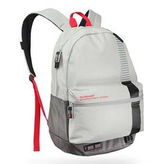NES Game Console Inspired Backpack  bae7e8467223c