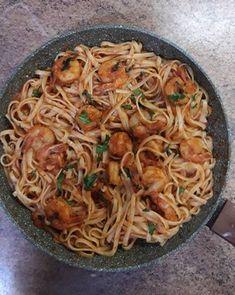 Greek Recipes, Ethnic Recipes, Spaghetti, Rice, Food, Essen, Greek Food Recipes, Meals, Yemek