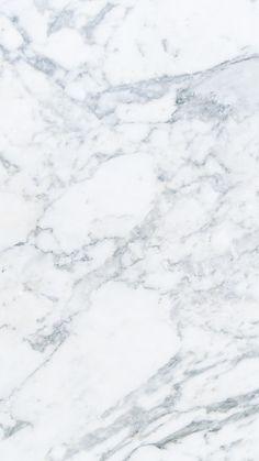 iPhone wallpaper serenity rose quartz Pantone 2016 lo ve marble Tumblr Wallpaper, I Wallpaper, Lock Screen Wallpaper, Wallpaper Lockscreen, Homescreen Wallpaper, Wallpaper Quotes, Wallpaper Off White, Phone Lockscreen, Unique Wallpaper