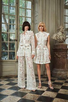 Zuhair Murad, Vogue Russia, Bridesmaid Dresses, Wedding Dresses, Fashion Show Collection, Spring Collection, Red Carpet Fashion, Spring Summer Fashion, Runway Fashion