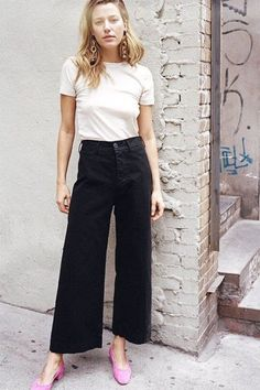 #Todays #Wear Surprisingly Cute Street Style Looks