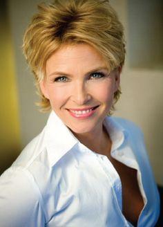 blonde actrice nederland dex cams