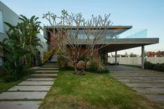 La Plage Residence by Stemmer Rodrigues (3)