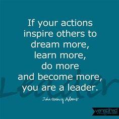 Leader in Me Bulletin Boards - Bing Images