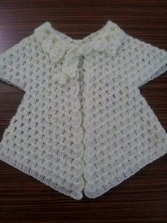 Crochet Poncho Top Pattern, Poncho Top Pattern, Crochet Poncho with sleeves, Crochet Poncho Pattern, Boho Poncho PatternHanga tunic pattern by Nikolett Corley DesignsWomen's Vest Looks Like Fencer Vest Source: Japanese Magazine We are want to say tha Crochet Poncho With Sleeves, Crochet Poncho Patterns, Tunic Pattern, Baby Knitting Patterns, Baby Patterns, Shawl Patterns, Crochet Scarves, Top Pattern, Crochet For Kids