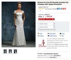 Die 41 Besten Bilder Von Brautkleider Brautkleider