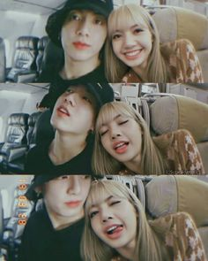 She Smells Like Sugar & Lizkook Korean Boys Ulzzang, Ulzzang Couple, Blackpink Photos, Bts Pictures, Kpop Couples, Cute Couples, Bts Girl, Kpop Drawings, Blackpink And Bts