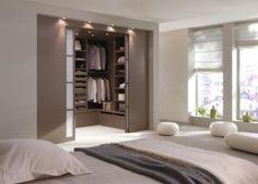 décoration-chambre-suite-parentale-300x216.jpg (300×216)