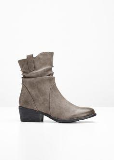 Formale Schuhe Männer Echtes Leder Brogue Schuhe Männer Klassische Coiffeur Vintage Schuhe Männer Büro Chaussure Homme Heren Schoenen Bona Schuhe Formelle Schuhe