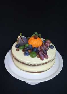 Panna Cotta, Cheesecake, Ethnic Recipes, Desserts, Food, Pies, Tailgate Desserts, Dulce De Leche, Deserts