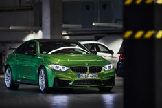 #BMW #F82 #M4 #Coupe #JavaGreen #Hell #Tuning #Provocative #Eyes #Hot #Sexy #Freedom #Badass #Burn #Live #Life #Love #Follow #Your #Heart #BMWLife