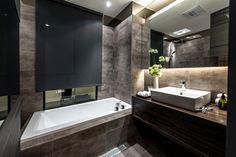 urban style HongKong & Taiwan interior design ideas commercial interior designers