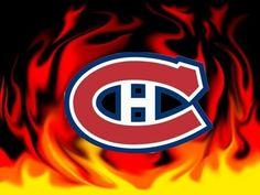 Lets go Montreal ❤❤ Hockey Quotes, Hockey Logos, Hockey Teams, Hockey Players, Hockey Girls, Hockey Mom, Ice Hockey, Montreal Canadiens, Patrick Kane Hockey