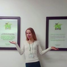 "The CARE Center on Instagram: ""Our reception area is sprucing up nicely! #TheCARECenter  948 Bloor St W #Toronto  #learnmore #cannabiscommunity #medicinal #mmj #dispensarylife #THC #CBD #talktoyourDr #herbalmedicine #cloudsovercanada  #medicalmarijuana #710 #420 #cannabis #medicine #BecauseWeCARE #CAREcenterTO #CannabisAccessResourceandEducationCenter"""