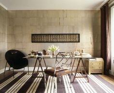 100 Fabulous Modern Chairs Trends To Inspire You (parte 2)