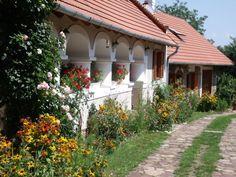Really beautiful. Hungary