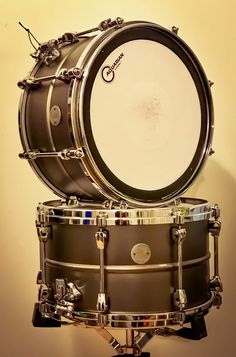 Tama 14x8 Limited Edition steel shell. Only 50 made wordwide!