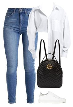 Are you looking for stylish and trendy outfits?de is the leading Online St Are you looking for stylish and trendy outfits?de is the leading Online St Polyvore Outfits Casual, Komplette Outfits, Kpop Fashion Outfits, Cute Casual Outfits, Stylish Outfits, Ladies Outfits, Fashion Fashion, Prep Fashion, Womens Fashion