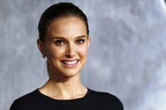 Nathalie Portman: Je m'efforce de respecter le Chabat