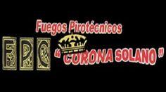 salonesyjardines.com.mx/estadodemexico/tultepec/coronasolano/ - Creacion y Produccion de Juegos Pirotecnicos