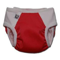 Super Undies Pocket Training Pants-www.sweetlittleblessings.com CLEARANCE