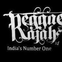 Reggae Rajah-Make up your mind (Remix by DUBTRON) by DUBTRON-Dj A_jy on SoundCloud