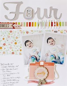 Parker+at+4+Months+by+JennyChesnick+@2peasinabucket