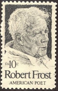 """""""Toleranz ist das unbehagliche Gefühl, der andere könnte am Ende doch recht haben."""" (Robert Lee Frost) Er wollte nur ein paar Gedichte schreiben, die man """"schwer wieder los wird"""". Und das hat er ge..."""