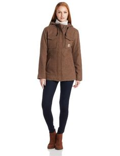 Canada Goose down replica authentic - Canada Goose Women's Pbi Expedition Parka | Canada Goose ...