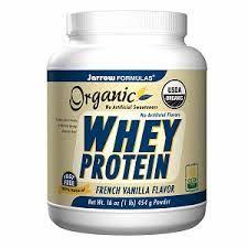 Buy 100% #Organic #Whey #Protein #Powder Online - Taylorelitehealth.co.uk @ http://www.4shared.com/file/Rju_hGBXce/Buy_Organic_Whey_Protein_Powde.html