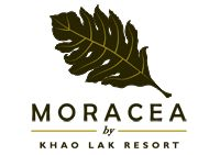 Moracea by Khao Lak Resort-Thailand Resort looks nice