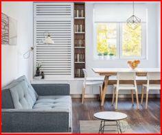 awesome House interior design photos