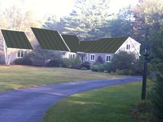 Best 7 Best Certainteed Georgetown Gray Images Shingle Colors 400 x 300