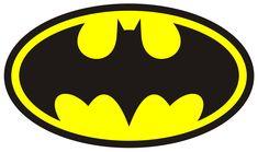 Batman, Batgirl, Huntress, Nightwing logo                                                                                                                                                                                 Plus