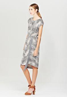 30e4ed37698fe 17 Best Midi Dresses images | Midi dresses, Midi length dresses ...