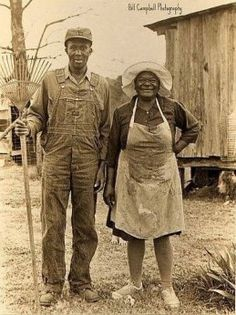 c3b5e801feaeff86716091df680c9fd8 African American Farming From The Past We Adore