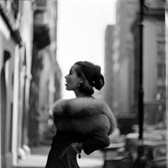 Gordon Parks, 1952 by eula.snow