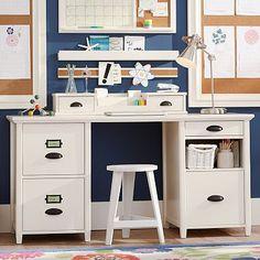 1000 Images About Teen Boy Bedroom On Pinterest Desk