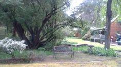 Riverglen Chalets, Margaret River, Western Australia MotiveTravel - YouTube